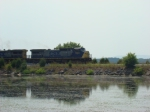CSX 7663